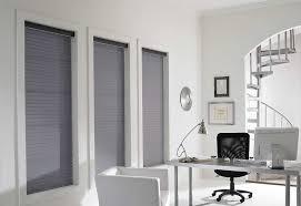 3 Day Blinds San Francisco Blinds Window Blinds