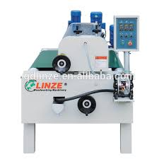 woodworking machinery from china lacquer coating machine buy