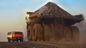 100 Largest Dump Truck Worlds In Action Extreme Mining BelAZ75710
