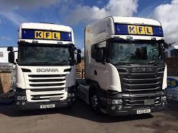Kersey Freight Ltd On Twitter: