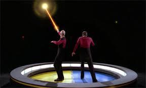 Av Club Tng Lower Decks by Star Trek The Next Generation U2013 A Matter Of Honour Review The