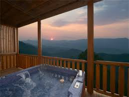 Tennessee Cabins Gatlinburg Cabin Rentals in Gatlinburg