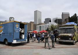 The Food Truck Nirvana That Is Civic Center EATS Returns May 2 — The ... Big Juicy Food Truck Denver Trucks Roaming Hunger Front Range Colorado Youtube Usajune 11 2015 Gathering Stock Photo 100 Legal Waffle Cakes Liege Hamborghini Los Angeles Usajune 9 2016 At The Civic Of Gourmet New Stop Near Your Office Street Wpidfoodtruck Corymerrill Neighborhood Association Co Liquid Driving Denvers Mobile Business Eater Passport Free The Food Trucks Manna From Heaven