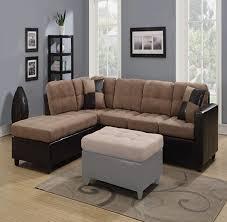 bms nordic neueste l form liege stoff wohnzimmer sofa design buy liege sofa l form stoff sofa liege sofa nordic stoff sofa neueste wohnzimmer sofa