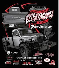 Scheid Diesel Extravaganza Official Website Dates, Times ... Diesel Horsepower Hunting The What How And Why Of Chassis Dyno Photos Truck Tractor Pull Returns To Expo Center In Valparaiso Post Itpa Prostock 4x4 Gas Truck Pull From The 2012 Turkey Trot Stock Pulls Pictures 10 Semi Trucks At Elkhart County Fair Youtube Thunder In Muncie Sled Power Magazine Rc Pulling Remote Controlled All Vehicles Apple Festival Actortruck September 9 2017 Nappanee Open Diesel Truck Pull Greencastle Indiana 2016 Indiana Race 300 Its Best Drivgline