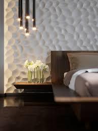 moderne dekoration schlafzimmer für entspannende räume