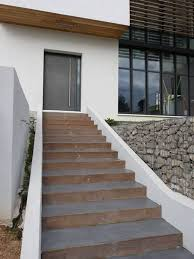 charmant comment faire un escalier en beton exterieur 1 b233ton