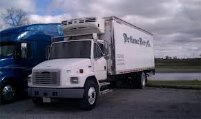 2003 FREIGHTLINER FL70, Defiance OH - 5000701838 ... Home Stykemain Trucks Inc Chevrolet Awards Buick Gmc 1995 Ford F150 For Sale Nationwide Autotrader Stykemainbgmc Twitter Pulling The Truck In Shop My Projects Cars Pinterest Cars 2014 Lvo Vhd104f200 For In Defiance Ohio Marketbookcotz Wwwstykemaintruckscom 2018 Vnl64t670 Rent Royridgetrucks Photos Visiteiffelcom 2019 Vnl42300 Marketbookca Volvo Truck Parts Used 2005 D12 11077 All New Silverado Orders Are Being Accepted By