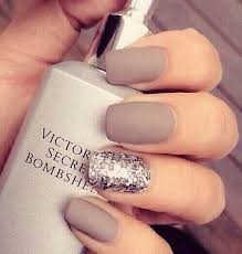 30 Awesome Acrylic Nail Designs You ll Want in 2016