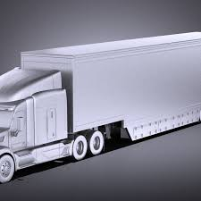 Peterbilt 579 Semi Truck Trailer 2017 VRAY 3D Model $129 - .obj ... Refrigerated Semi Truck Trailer Rental Obergs Refrigeration Blue Classic Bold Powerful Big Rig With A Container On Is That Wearing A Skirt Union Of Concerned Scientists China Gooseneck 60t Rear End Dump Tipper For Used Trucks Trailers For Sale Tractor Semitrailer Truck Stock Illustration Image Juggernaut 18053929 Road Trains Australias Mega Semitrucks 1800 Wreck Engine Mover Hf 7 And E F Sales Modern Dark Blue Semi Reefer Trailer Profile On Green Road Farm Toys Fun Dealer Accidents Category Archives Central