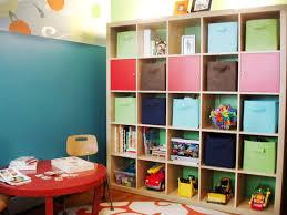 Mor Furniture Bunk Beds by Kids Room Storage Ideas Underbed Ladder From Mor Furniture Wooden