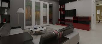 100 How To Design A Interior Of House Designers In Chennai Best Decorators In Chennai