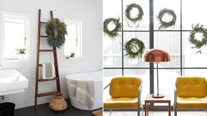 A House Your Home Is Easier Than You 35 Diy Wreath Ideas To Dress Up Your Home House