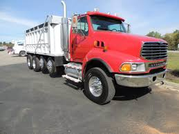 Dump Truck Monster Or Bedding Also Big Yellow And Companies In ... Electric Ride On Dump Truck Together With 6 Wheel Plus Beds For 1 Er Equipment Trucks Vacuum And More For Sale Single Axle Sale Or Super 10 Capacity Cheap Rental Brampton Barrie Best Enterprise Moving Review Penske Reviews Commercial Releases 2016 Top Desnations List Ford F650 In Florida Used Buyllsearch