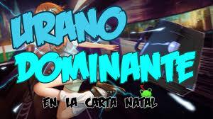 EL SOL EN LA CASA 7 DE LA CARTA NATAL ZOMBIE OMG YouTube