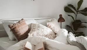 sind ventilatoren im schlafzimmer gesund schlaraffia