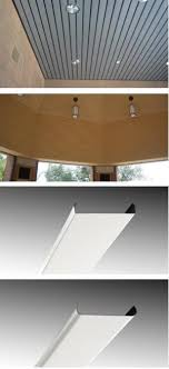 no ceilings llc image mag