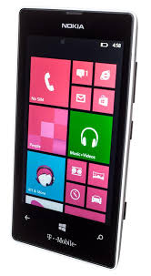 Nokia Lumia 521 T Mobile