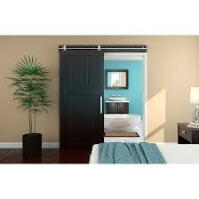 Stanley National N186-962 Decorative Interior Decorative Barn Door ... Rustica Hdware 36 In X 84 Stain Glaze Clear Rockwell Sliding Barn Door To Mud Room Diy Blogger House At Daybreak By Schools And Sliding Barn Door Kit Ravishing Patio Interior Home Decor Tips Window Molding Pacific Entries 42 Rustic Unfinished 2panel Knotty Hcom Modern 6 Set Mmi 72 80 Primed Composite Cambridge Smooth Surface Wood Track Modelos De Puertas Poplar 15lite Double With Free Shippinggsd01 Glass Stainless Steel