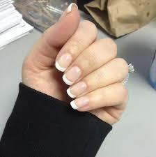 56 best nail polish images on pinterest gel nails sensationail