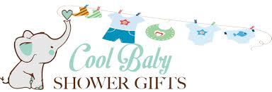 Baby Shower Logo by Cool Baby Shower Gifts U2013 Baby Shower Gift Ideas Pregnancy Quotes
