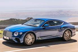 2019 Bentley Continental GT New Release With Price & Specs - CarsSumo New Bentley Coinental Coming In 2017 With Porschederived Platform Geneva Motor Show 2018 Full Report Everything You Need To Know If Want Bentleys New Bentayga Suv Youll Get Line Lease Specials Trucks Suvs Apple Chevrolet 2019 For 1997 Per Month At La Jolla An Ogara Coach Brand San Diego California Truck Redesign And Price Car Review Spied Protype Sports Gt Face Motor Trend Worth The 2000 Tag Bloomberg Reviews Photos Specs The Five Most Ridiculously Lavish Features Of