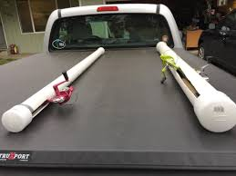 48 Pvc Pipe Rod Holder, 17 Best Ideas About Fishing Pole Holder On ... Diy Pvc Rod Rack For Trucks Youtube Fishing Holders A Truck Best Resource Are Announces Pods Available Now Custom Bed Holder The Hull Truth Boating And Nissan Frontier Forum View Single Post Coolerfishing Bed Fishing Rod Transport Rack Holder 40 Stowaway In Action Hunting Hitch Pinterest Fish Surf Pole Bedding Bedroom Pickup Topper Utility Welding Amazoncom G2 Buddy 6rod Sports Outdoors