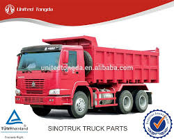 China Cnhtc Truck Parts, China Cnhtc Truck Parts Manufacturers And ... Supreme Cporation Truck Bodies And Specialty Vehicles United Parts Inc Supplier In Gooding 1976 Intertional 4370 Stock Sv16043 Mirrors Tpi Flatbed Wrecking Ford F Series Tractor Hino Motors Wikipedia Auto Unitedautopart5 Twitter 2007 Freightliner Columbia 120 P611 United Truck Parts Inc Eatonfuller Fro15210c P1081 2010 Other P41