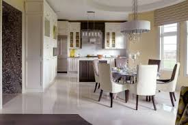 Pictures Of New Homes by New Homes In Brton Vaughan Bradford Richmond Hill Thornhill