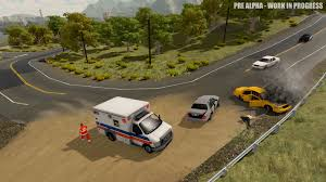LBO Games- Flashing Lights - Police Fire EMS All Aboard Fire Trucks Book Teddy Slater Tom Lapadula Hard Parking Game Real Car Games Bestapppromotion 3d Emergency Parking Simulator Game Real Police Truck Games 2017 By Zojira Studio 3d Affordable Multistorey D Apk Fest The Kansas City Star Download Fire Truck Parking Hd For Android Of Troy Citytroymi Twitter Los Santos Department Gta Wiki Fandom Powered Wikia Youtube Santa Maria Unveils Stateoftheart Ladder Truck