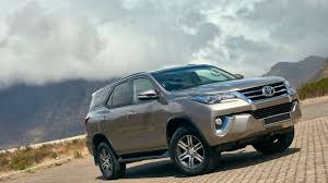 New 2019 Toyota Fortuner First Pictures | Toyota Car Prices List ... Auto Auction Ended On Vin 3tmlu4en0fm179160 2015 Toyota Tacoma Dou Forza 7 Will Not Feature Toyota Production Cars Race To Be Why Is Uses Trucks Business Insider Tacoma Wikipedia 4 Wheel Drive List Inside Four Trucks The 2017 Trd Pros 41700 Msrp Is Tough To Justify Bestselling Cars And In Us Of Boardman New Used Oh Sr5 Vs Sport 20 Years The Beyond A Look Through 2019 Sequoia Wallpaper Hd Desktop Car Prices Tri Mac