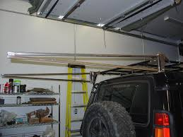 How To Build A Quality Awning For Less Than $100 - Page 5 ... Offroad Awning Suppliers And Manufacturers At Show Me Your Awnings Page 4 Toyota Fj Cruiser Forum Sunsetter Retractable Awning Commercial Actors Bromame Motorized Outdoor Retractable Freestanding Carport Tentparking Roof Top Khyam Tents Ridgi Dome Flexi Quick Erect Car Alibacom Tent Carports Garage Kits For Sale Used Metal Ports Vehicle Awnings 4x4
