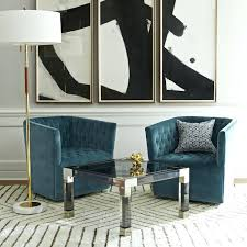 Living Room Chair Cover Ideas by Armchair For Living Room Chair With A Repainted Frame Living Room