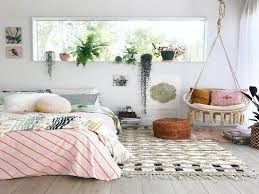 Bedroom Plants Inspirational 25 Best Ideas About