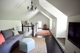 Sistering Floor Joists To Increase Span by How To Build Attic Flooring On Joists