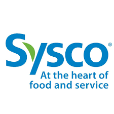 Sysco Iowa - Foodservice Distributor - Ankeny, Iowa | Facebook - 18 ... Robbie Bringard Vp Of Operations Sysco Las Vegas Linkedin 2017 Annual Report Tesla Semi Orders Boom As Anheerbusch And Order 90 Teamsters Local 355 News Fuel Surcharge Class Action Settlement Jkc Trucking Inc Progress Magazine September 2018 By Modesto Chamber Commerce Jobs Wwwtopsimagescom Asian Foods California Utility Seeks Approval To Build Electric Truck Charging