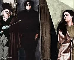 The Cabinet Of Doctor Caligari Youtube by 10 Best The Cabinet Of Dr Caligari 1920 Images On Pinterest