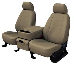 CalTrend - Custom Leather Car Seat Covers | Best Leather Car Seats ...