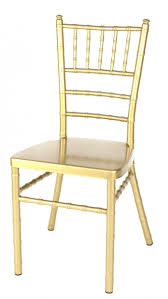 Gold Aluminum Chiavari - Free Cushion Plastic Folding Chairs As Low 899 China Camping Chair Manufacturers Factory Suppliers Madechinacom Kids Tables Sets Walmartcom Quality Medical Fniture For Exceptional Patient Care Custom Hotel Breakfast Room Fniture Table And Chairs Ht2238 New Set Of 2 Zero Gravity Recling Yard Bench With Holder Buy Table Blow Molded Trestle Nz Windsor Teak Official Site Grade A Plantation Foldable Top Quality Direct Factory Star