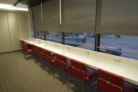 American Airlines Executive Platinum Desk International by 100 Aadvantage Executive Platinum Help Desk Some Aadvantage