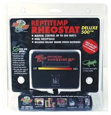 reptile tank heating and lighting guide 25 steps with pictures