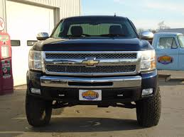 PREVIOUSLY SOLD| PREVIOUSLY SOLD | 2010 CHEVY SILVERADO LT Z71 4X4 2010 Chevrolet Silverado 1500 Hybrid Price Photos Reviews Chevrolet Extended Cab Specs 2008 2009 Hd Video Silverado Z71 4x4 Crew Cab For Sale See Lifted Trucks Chevy Pinterest 3500hd Overview Cargurus Review Lifted Silverado Tires Google Search Crew View All Trucks 2500hd Specs News Radka Cars Blog 2500 4dr Lt For Sale In
