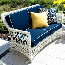 Martha Stewart Patio Furniture Replacement Cushions Table Outdoor ... Hampton Bay Lemon Grove Wicker Outdoor Rocking Chair With Kids Study Hand Woven Fniture Alluring Martha Stewart Charlottetown For Patio Exterior Fascating Cushions Vintage Pattern Pillows Vintage Rocker Cape Cod Cabaret Large Sets Upc 028776573047 Living Chairs Table And 52 Ding Decoration In Replacement Lake Adela Charcoal 2 Piece
