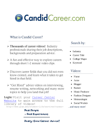 Grambling State University - Candid Career Jobzone The Career Tool For Adults New York State Kickresume Perfect Resume And Cover Letter Are Just A Triedge Expert Resume Writing Services Freshers Freetouse Online Builder By Livecareer Caljobs Upload Title Help How To Write 2019 Beginners Guide Novorsum Free Create Professional Fast Sample Experienced It Help Desk Employee 82 Release Pics Of Indeed Best Of Examples Every Industry Myperftresumecom Vtu Resume Form Filling Guide