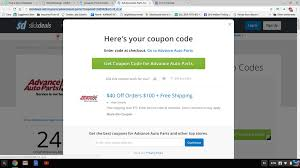 Discount Auto Parts Coupon Codes Air France Coupon Code Blacklight Run New Orleans Passport Black Friday Target 20 Eyeglasses123 Light Slide Blacklight Houston House Interior Discount Auto Parts Codes By Photo Congress Run Chicago Coupon Code Light Noosa Yoghurt Bellvue Co Loftek Adjustable Focus Pocketsized 395 Nm Ultra Violet Uv Flashlight Pet Urine Stain Detector 3xaaa Batteries Included Big Party Pack Neon Blue Plastic Cups 50ct Bounce Rentals Cporate College