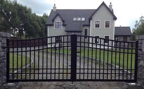 100 Contemporary Gate S Classic Iron Designs TrustedPeopleie