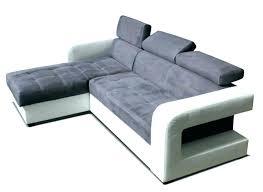 canap lit avec rangement canape convertible avec rangement canape d angle convertible lit pas