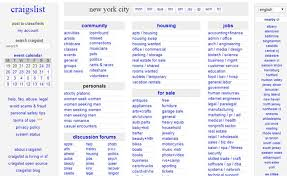 Craigslist Philadelphia Jobs Craigslist Pladelphia Cars And Trucks Best New Car Reviews 2019 20 Brill Co Trolleys Traveled The World Philly 40 Luxury Audi Q7 Chestnutwashnlubecom Housing For Rent Seattle Wa 50 Inspirational Craigslist What To Look For When You Only Have Enough Cash Buy A Clunker At 4000 Would Break A Sweat Over This 1986 Honda Civic Si Ms Motorcycles Motorbkco Jackson News Of Release 1946 Chevy Pickup Sale Models By Owner Oklahoma City Carsjpcom