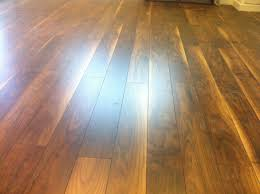 Commercial Grade Vinyl Wood Plank Flooring by Floor Coverings Surehome Ie Building Contractors Dublin Kildare