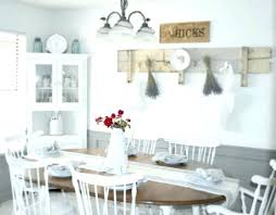 Rustic Western Wall Decor Charming Image Of For Kitchen